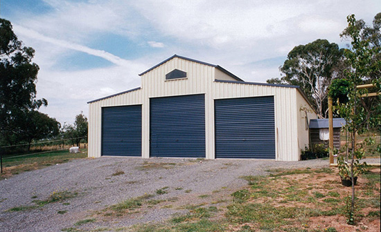 product main barns